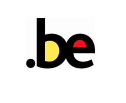 10beN&E