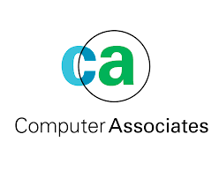 12-Computer-AssociatesN&E