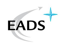 13-EadsN&E