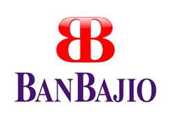1Banco-del-BajioN&E