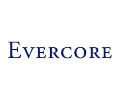 21-EvercoreN&E
