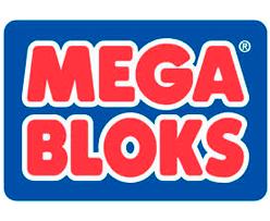 22-Mega-BloksN&E
