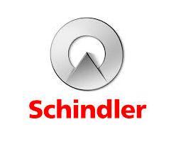23-SchindlerN&E