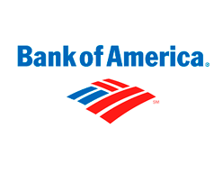 25Bank-of-AmericaN&E