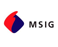 27-MSIGN&E