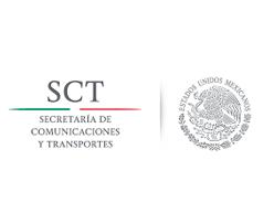 28-Secretaría-de-Comunicaciones-y-Transportes-(SCT)N&E