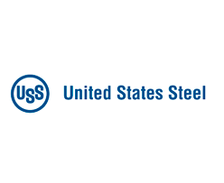 29-United-States-SteelN&E