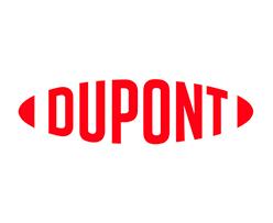 6DuPonTN&E