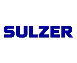 8SulzerN&E