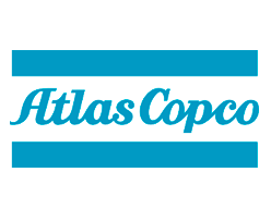 9Atlas-CopcoN&E