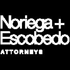 Noriega y Escobedo